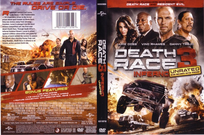 Death_Race_3_Cover