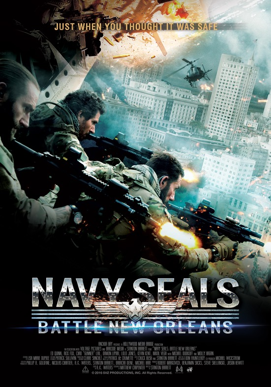 Navy_Seals_Cover