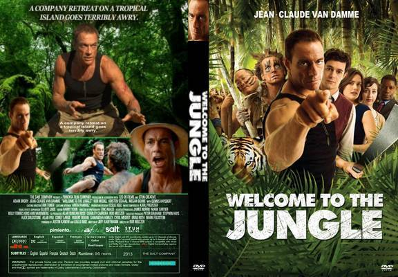 Welcome_to_the_Jungle_Box_Art